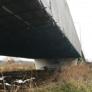 直方大橋3