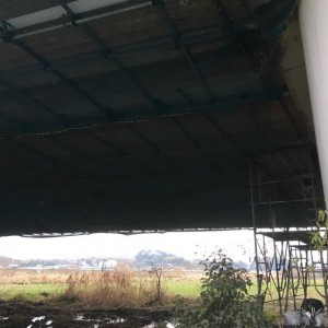直方大橋2