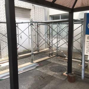 岡垣町役場3