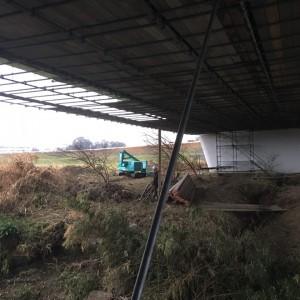 直方大橋201801