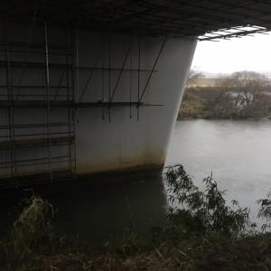 201803直方大橋